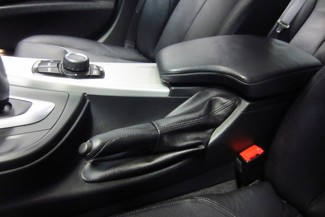 2013 BMW 328i Premium Package Doral (Miami Area), Florida 26