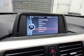 2013 BMW 328i Premium Package Doral (Miami Area), Florida 52