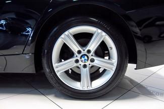 2013 BMW 328i Premium Package Doral (Miami Area), Florida 68