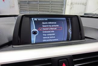 2013 BMW 328i Premium Package Doral (Miami Area), Florida 27