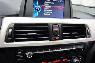 2013 BMW 328i Premium Package Doral (Miami Area), Florida 53