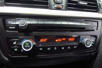 2013 BMW 328i Premium Package Doral (Miami Area), Florida 54
