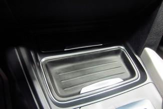 2013 BMW 328i Premium Package Doral (Miami Area), Florida 56