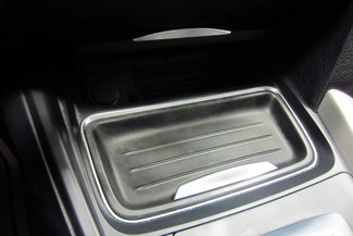 2013 BMW 328i Premium Package Doral (Miami Area), Florida 57