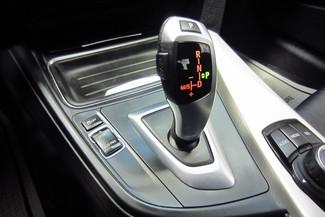2013 BMW 328i Premium Package Doral (Miami Area), Florida 25