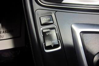 2013 BMW 328i Premium Package Doral (Miami Area), Florida 58
