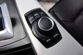 2013 BMW 328i Premium Package Doral (Miami Area), Florida 59