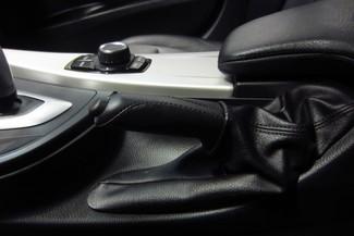 2013 BMW 328i Premium Package Doral (Miami Area), Florida 60