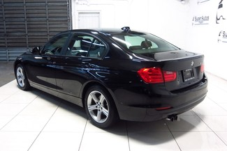 2013 BMW 328i Premium Package Doral (Miami Area), Florida 4