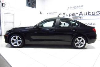 2013 BMW 328i Premium Package Doral (Miami Area), Florida 7