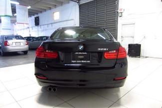 2013 BMW 328i Premium Package Doral (Miami Area), Florida 38