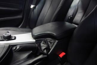 2013 BMW 328i Premium Package Doral (Miami Area), Florida 61