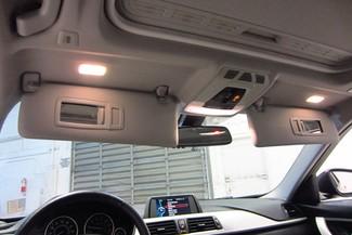 2013 BMW 328i Premium Package Doral (Miami Area), Florida 31