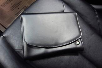 2013 BMW 328i Premium Package Doral (Miami Area), Florida 29