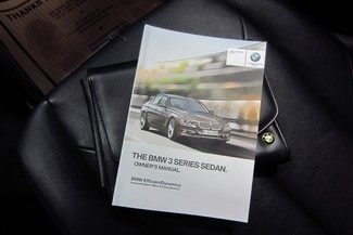 2013 BMW 328i Premium Package Doral (Miami Area), Florida 30