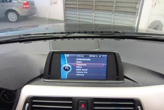 2013 BMW 328i Premium Package Doral (Miami Area), Florida 65