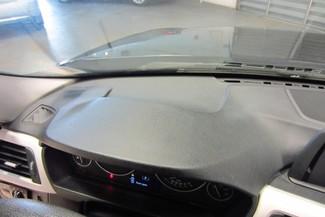 2013 BMW 328i Premium Package Doral (Miami Area), Florida 66