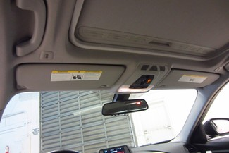 2013 BMW 328i Premium Package Doral (Miami Area), Florida 67
