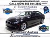 2013 BMW 328i Premium Package Doral (Miami Area), Florida