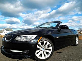 2013 BMW 328i Leesburg, Virginia