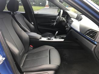 2013 BMW 328i I SULEV Leesburg, Virginia