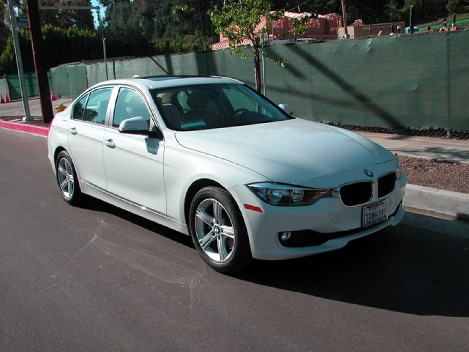 warranty have money five story cars car the best bmw brands warranties these coverage