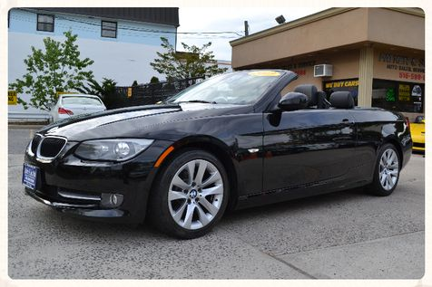 2013 BMW 328i  in Lynbrook, New