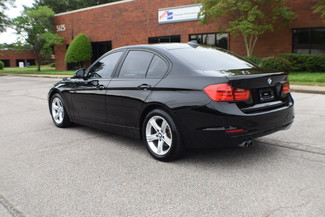 2013 BMW 328i Memphis, Tennessee 7