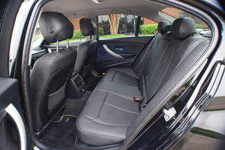 2013 BMW 328i Memphis, Tennessee 5