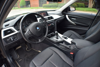2013 BMW 328i Memphis, Tennessee 10