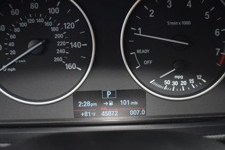 2013 BMW 328i Memphis, Tennessee 14