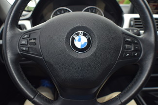 2013 BMW 328i Memphis, Tennessee 17