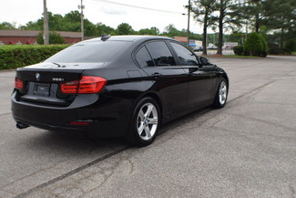 2013 BMW 328i Memphis, Tennessee 6