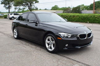 2013 BMW 328i Memphis, Tennessee 1