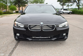 2013 BMW 328i Memphis, Tennessee 12