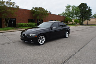 2013 BMW 328i Memphis, Tennessee 19