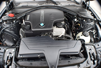 2013 BMW 328i Memphis, Tennessee 8