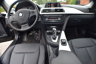 2013 BMW 328i Memphis, Tennessee 9