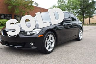 2013 BMW 328i Memphis, Tennessee