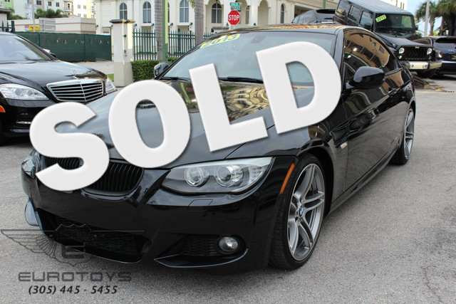 2013 BMW 328i The 2013 BMW 328i With features like heated steering wheel power windows remote k