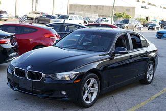 2013 BMW 328i Miami, FL