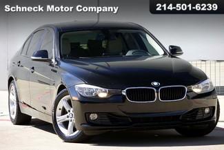 2013 BMW 328i Plano, TX