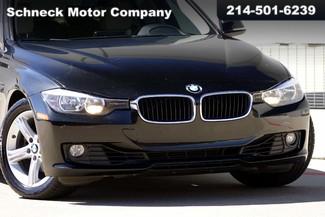 2013 BMW 328i Plano, TX 1