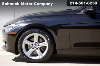 2013 BMW 328i Plano, TX 10