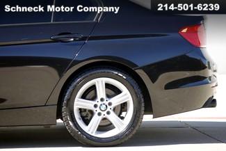 2013 BMW 328i Plano, TX 11
