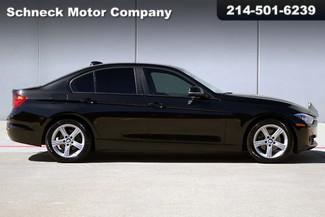 2013 BMW 328i Plano, TX 12