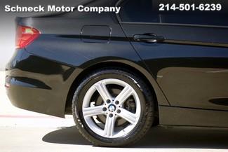 2013 BMW 328i Plano, TX 13