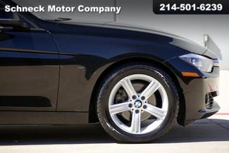 2013 BMW 328i Plano, TX 14
