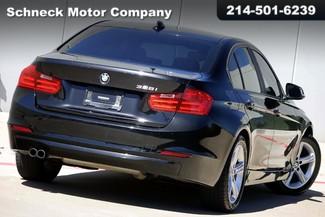 2013 BMW 328i Plano, TX 15