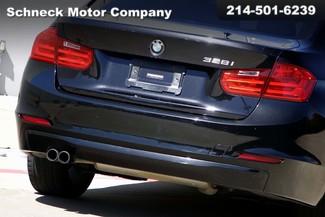 2013 BMW 328i Plano, TX 16